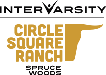 Circle Square Ranch Spruce Woods
