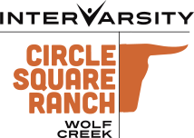 Circle Square Ranch Wolf Creek