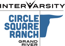 Circle Square Ranch Grand River