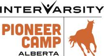 Pioneer Camp Alberta