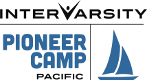 Pioneer Camp Pacific