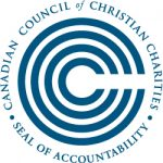 Links to Canadian Council of Christian Charities' website