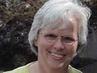 Ann Siebert