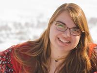 Janna Ehrenholz