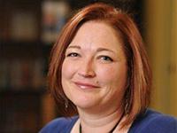 Julie Linden