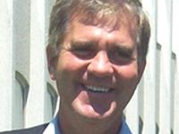 Larry Offner