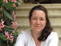 Sara Leggett