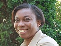 Simone Henzil