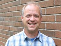 Steve Colby