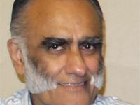 Subash Devalia